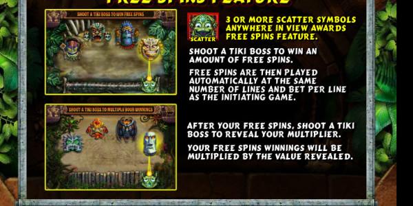 Zuma MCPcom  Blueprint Gaming pay2