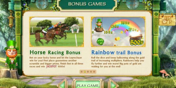 Paddy Power Gold  MCPcom  Cayetano Gaming pay2