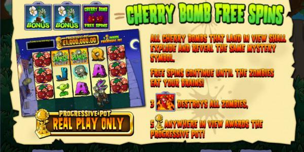 Plants vs Zombies MCPcom  Blueprint Gaming pay2