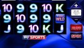 Sky Sports MCPcom Blueprint Gaming