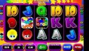 Chuzzle Slots MCPcom Blueprint Gaming