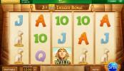 Sphinx Gold MCPcom Cayetano Gaming