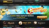 EuroGrand Casino MCPcom