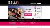 Bellini Casino MCPcom