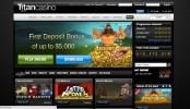 Titan Casino MCPcom