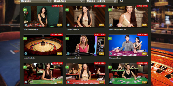Noxwin Casino MCPcom live