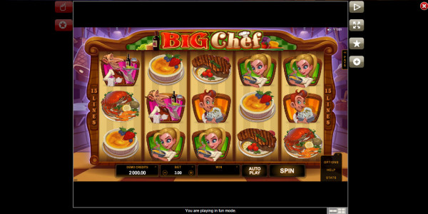 Noxwin Casino MCPcom games