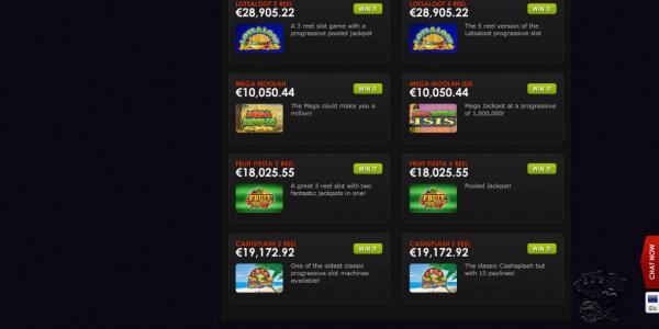 Betat Casino MCPcom3