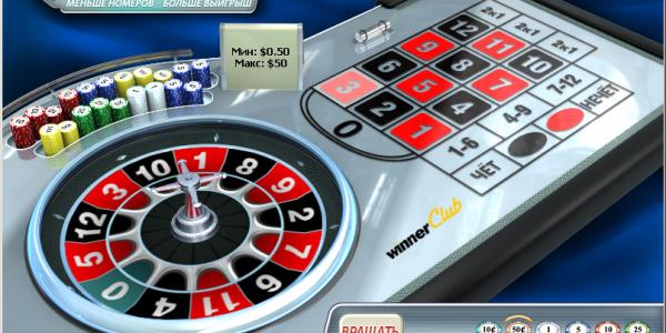 WinnerClub Casino MCPcom 5