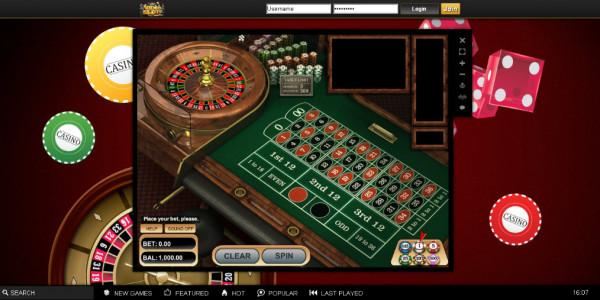 Video Slots Casino MCPcom 9