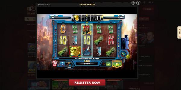 Tropezia Palace Casino MCPcom games2