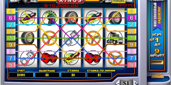 WinnerClub Casino MCPcom 2