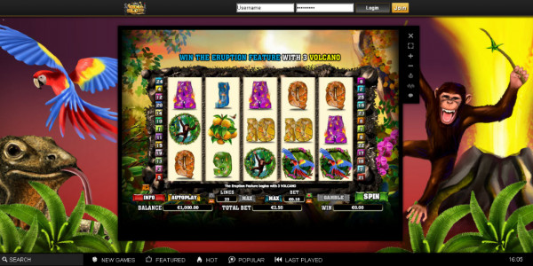 Video Slots Casino MCPcom 3