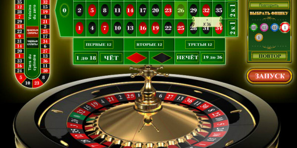 Omni Casino MCPcom 4