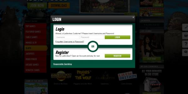 Ladbrokes Casino MCPcom 4