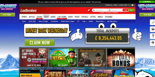 Ladbrokes Casino MCPcom 6