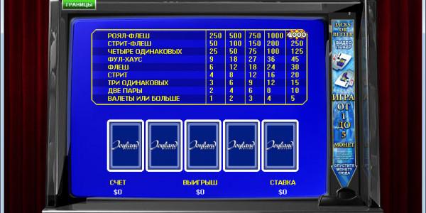 Joyland Casino MCPcom 5