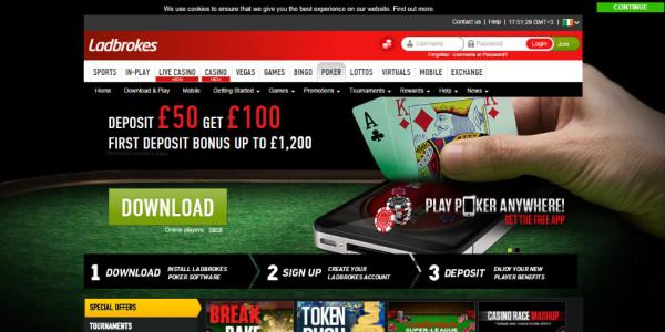 Ladbrokes Casino MCPcom 8