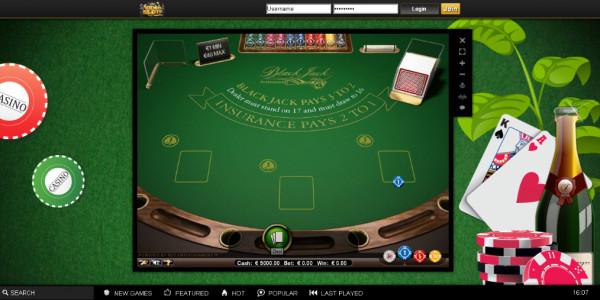 Video Slots Casino MCPcom 7