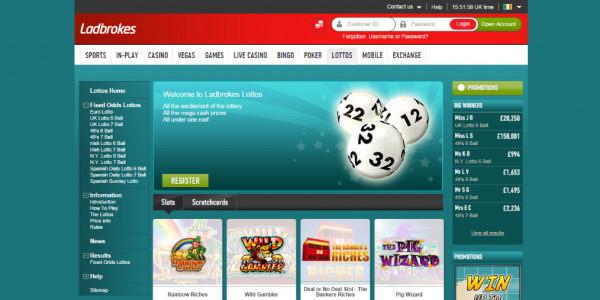 Ladbrokes Casino MCPcom 9