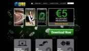 Euro Max Play Casino MCPcom
