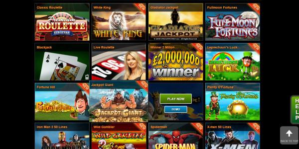 Winner Casino MCPcom2