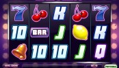 Spin Party Video Slots by Play'n GO MCPcom