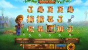 Bumper Crop Video Slots by Playson MCPcom
