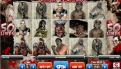Deadworld Video Slots by 1x2Gaming MCPcom