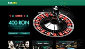 Bet365 Casino MCPcom
