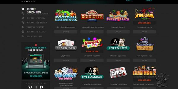 Bet365 Casino MCPcom 2