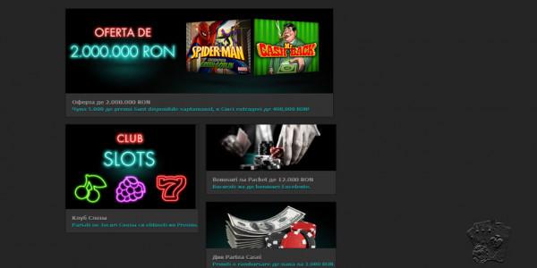 Bet365 Casino MCPcom 5