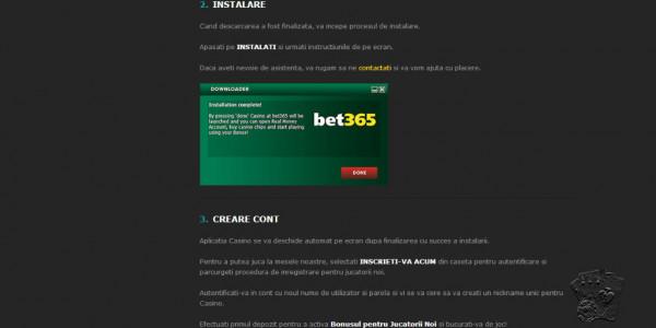 Bet365 Casino MCPcom 9