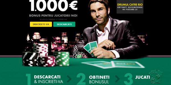 Bet365 Casino MCPcom 10