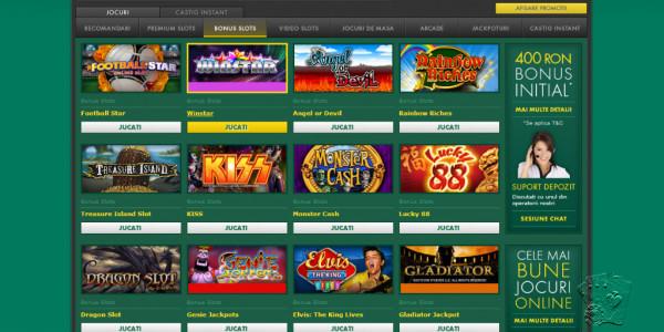 Bet365 Casino MCPcom 13