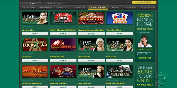 Bet365 Casino MCPcom 15