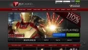 Fly Casino MCPcom