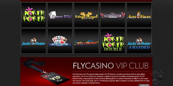 Fly Casino MCPcom 3