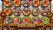 Bier Fest Video slots by Genesis Gaming MCPcom