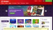 Triobet Casino MCPcom