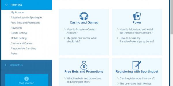Sportingbet Casino MCPcom3