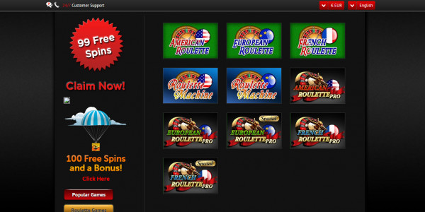 Casino RedKings MCPcom 3