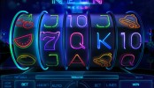 Neon Reels Video slots by iSoftBet MCPcom