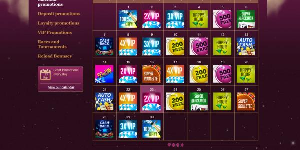 SimbaGames Casino MCPcom4