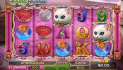 Kitty Twins Video Slots by GaKitty Twins Video Slots by GameArt MCPcommeArt MCPcom