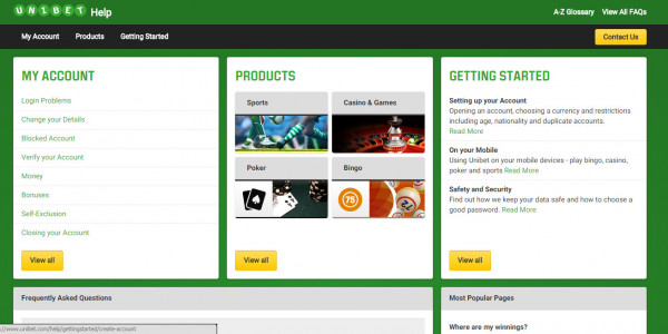 Unibet Casino MCPcom 4