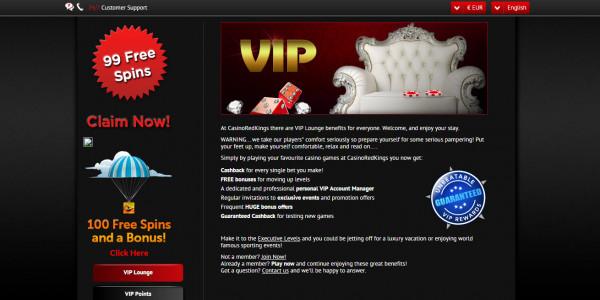 Casino RedKings MCPcom 6