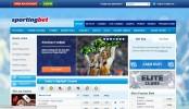Sportingbet Casino MCPcom