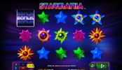 Starmania NextGen Gaming MCPcom