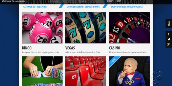 Bgo Casino MCPcom2